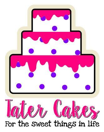 Tater Cakes Lockport Ny