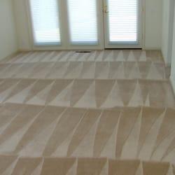 Photo Of Alphadog Carpet Cleaning Boise Id United States