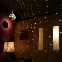 cafe royal 12 foto e 15 recensioni bar rotherstr 1 friedrichshain berlino berlin. Black Bedroom Furniture Sets. Home Design Ideas