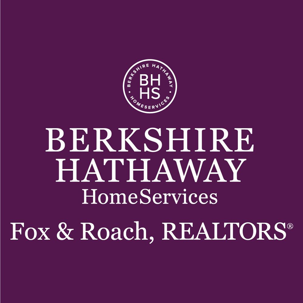 berkshire hathaway homeservices fox & roach - get quote
