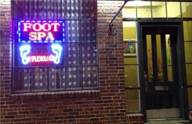 Photo of Imperial Foot Care: Kansas City, MO