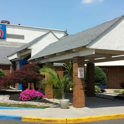 Motel 6 26 Photos 23 Reviews Hotels 1012 Stelton Rd Emby Suites Piaway Somerset Hotel Nj