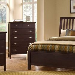 Photo Of Reed Furniture   Elkhorn, WI, United States