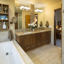 Fair And Square Remodeling Contractors Frontage Rd Hwy - Bathroom remodel plymouth mn