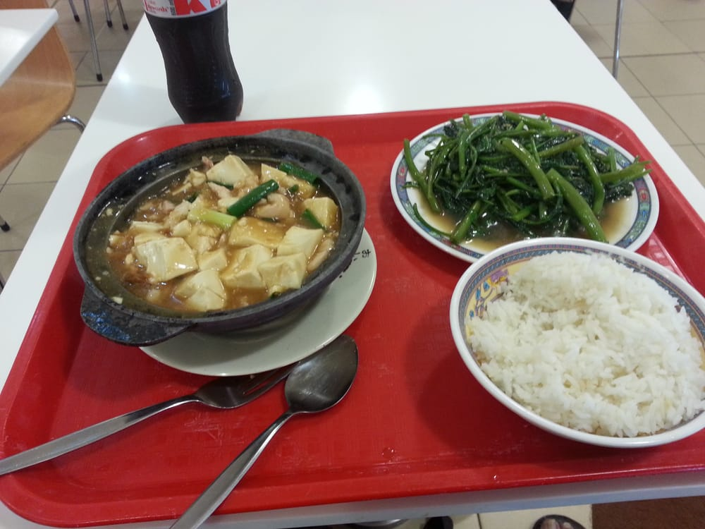 sizzling hot pot sydney