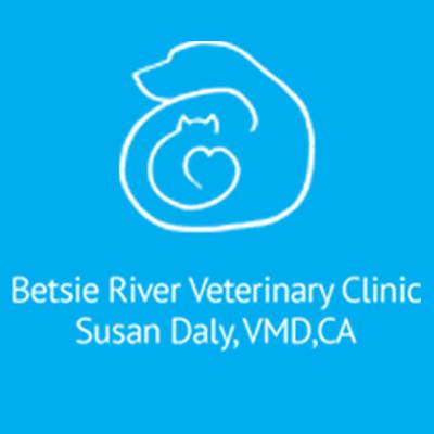 Betsie River Veterinary Clinic: 2292 Benzie Hwy, Benzonia, MI