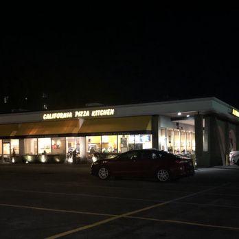 Wondrous California Pizza Kitchen At Scarsdale New 162 Photos Download Free Architecture Designs Grimeyleaguecom