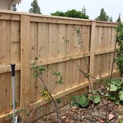 Smith Fence Company 119 Photos Amp 54 Reviews Fences