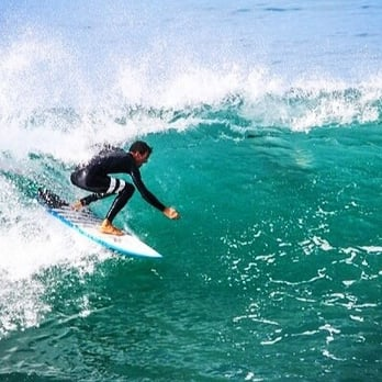 Photo Of Best Surfing Lessons Huntington Beach Ca United States Surf