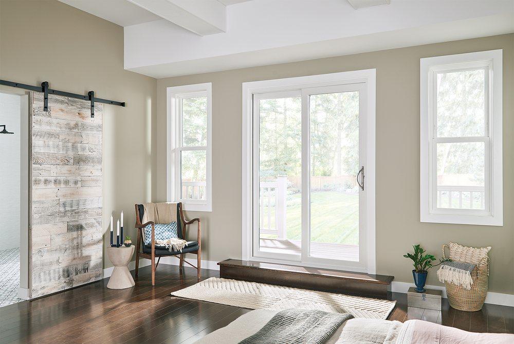 Feldco Windows, Siding & Doors: 4322 Maray Dr, Rockford, IL