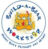 Build-A-Bear Workshop: 2200 S 10th St, McAllen, TX