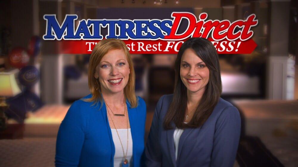 Photos For Mattress Direct Yelp