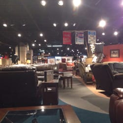 Sam Levitz Furniture 26 Reviews Furniture Stores
