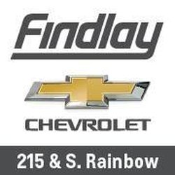 Photo Of Findlay Chevrolet   Las Vegas, NV, United States