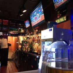 Photo Of Viva Mexico Mexican Restaurant Buford Ga United States Watching The