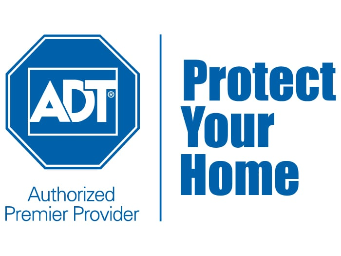 Protect Your Home - ADT Authorized Premier Provider: 1835 S. Stewart Ave, Springfield, MO