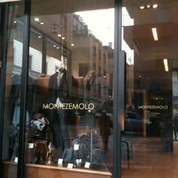 check-out 19744 08655 Montezemolo - Abbigliamento - Corso Genova, 24, Centro ...