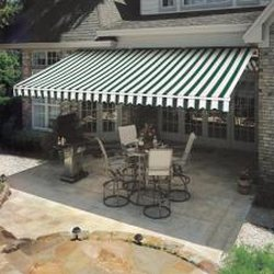 Photo Of Designer Awnings   Allentown, PA, United States.