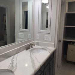 LAW Design Get Quote Photos Interior Design Carriage - Bathroom remodeling tallahassee fl