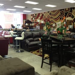 home decor furniture maplewood nj home decor furniture stores 1715 springfield ave 12242