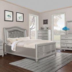 Photo Of Bel Furniture   San Antonio, TX, United States