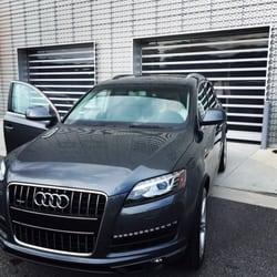 Audi South Orlando Photos Reviews Auto Repair - Audi south orlando