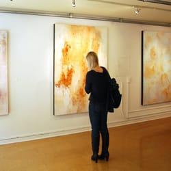 hang art 34 reviews art galleries 567 sutter st union square