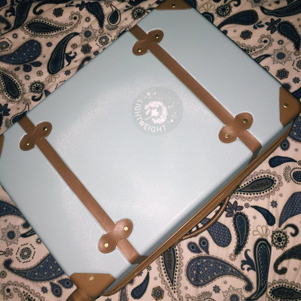 b01ce32ee95 TJ Maxx - 125 Photos   126 Reviews - Leather Goods - 5353 Almaden ...