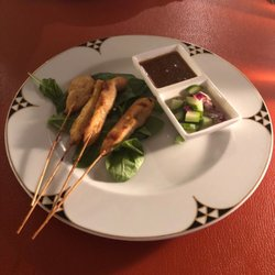 3 Thai Jing