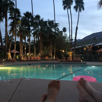 Caliente Tropics Resort - 568 Photos & 665 Reviews - Hotels