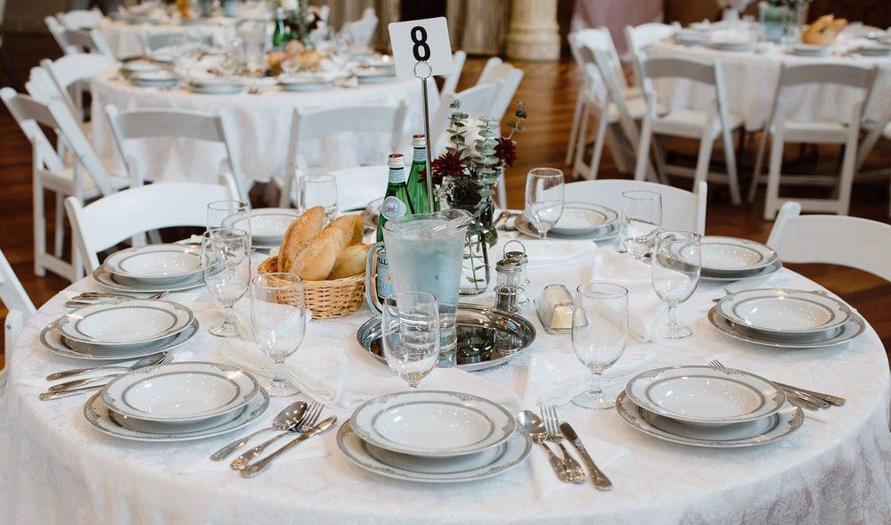 H&F Bread Co: 1500 Marietta Blvd NW, Atlanta, GA