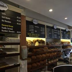 THE BEST 10 Bakeries Near Drumcondra Dublin
