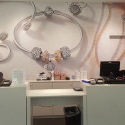 Photo Of Pandora Cherry Hill Mall Nj United States