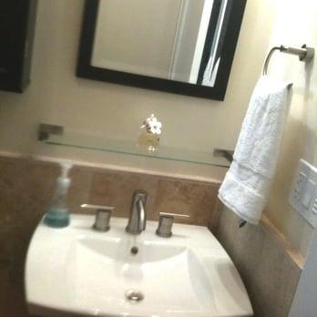 Bathroom Fixtures Redwood City matt slezak construction - contractors - redwood city, ca - phone