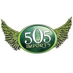 Photo Of 505 Imports   Lake Charles, LA, United States