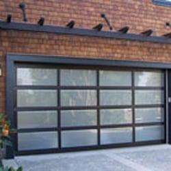 Photo Of Crawford Garage Doors   Mount Vernon, WA, United States ...