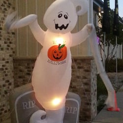 Halloween Express - Costumes - 20 17th Ave SW, Rochester, MN ...