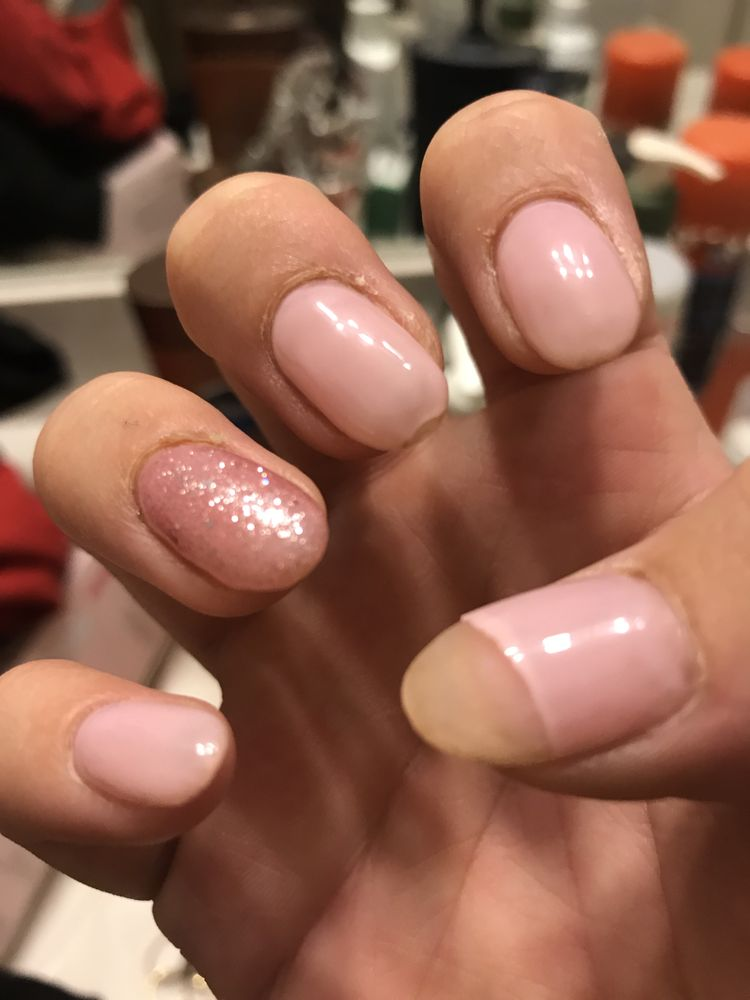Quality Nails And Spa Hours