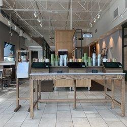 Top 10 Best Polish Restaurants In Troy Mi Last Updated