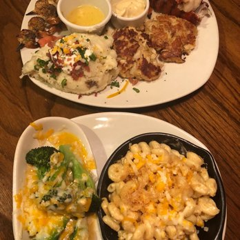 Outback Steakhouse 83 Photos Amp 117 Reviews Steakhouses