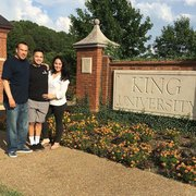 wrestling long sleeve dri photo of king college bristol tn united states king university wrestling