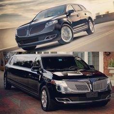 Crown Limousine L.A.: 12300 W Washington Blvd, Los Angeles, CA