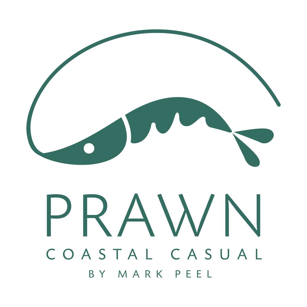 Prawn Coastal