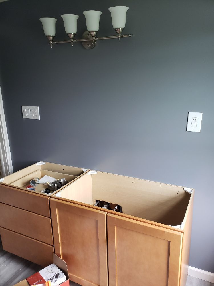H&H home improvements: 326 Market St, Halifax, PA