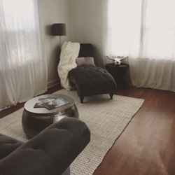 Charmant Photo Of Furniture And Mattress 86   Redding, CA, United States. Here Is