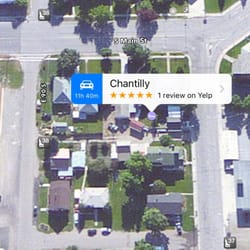 Photo Of Chantilly Malad City Id United States Aerial View