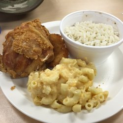 Dirty south soul food order food online 122 photos 206 photo of dirty south soul food gardena ca united states forumfinder Image collections