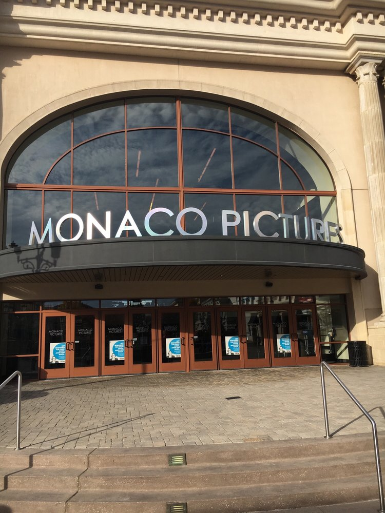 Monaco pictures gift card o negle Gallery