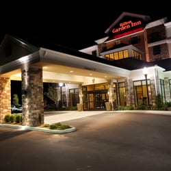 Photo Of Hilton Garden Inn Nashville Franklin Cool Springs Hotel    Franklin, TN, United Gallery