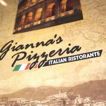 Italian Restaurant In Suffolk Va